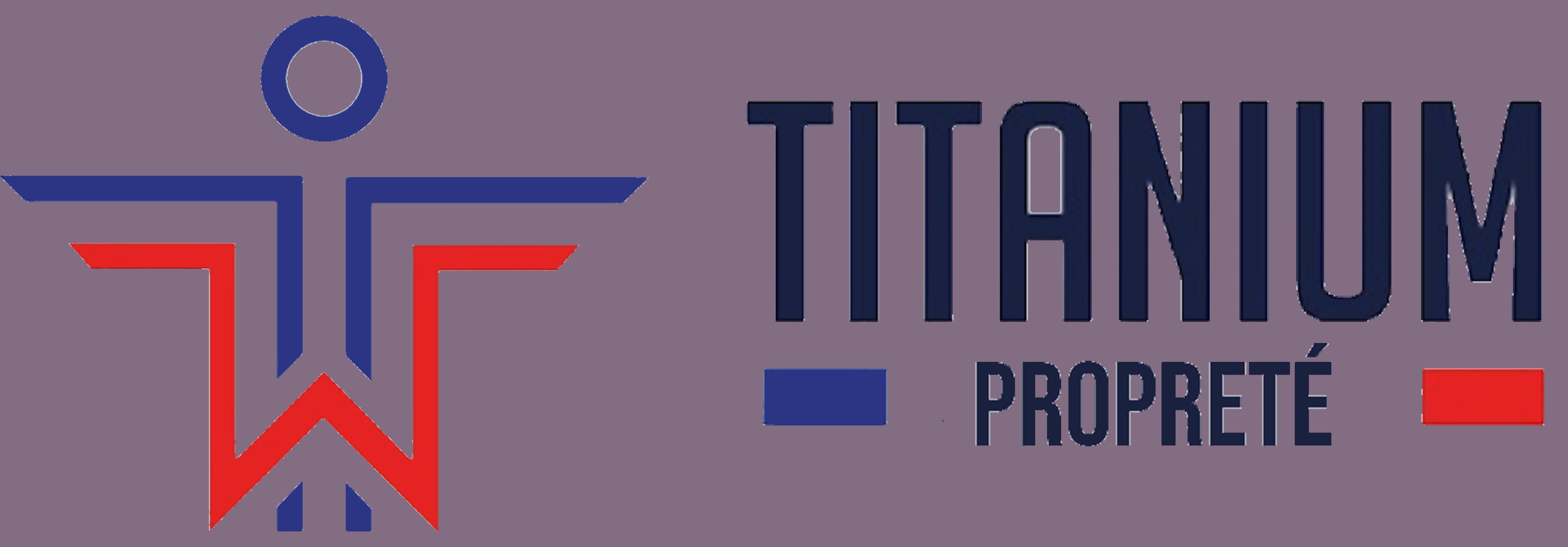 Titanium Propreté